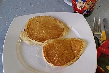 American Pancakes 20