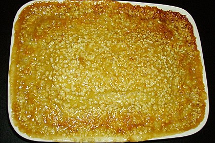 Eierlikör - Butterkuchen 33