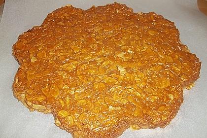Eierlikör - Butterkuchen 27