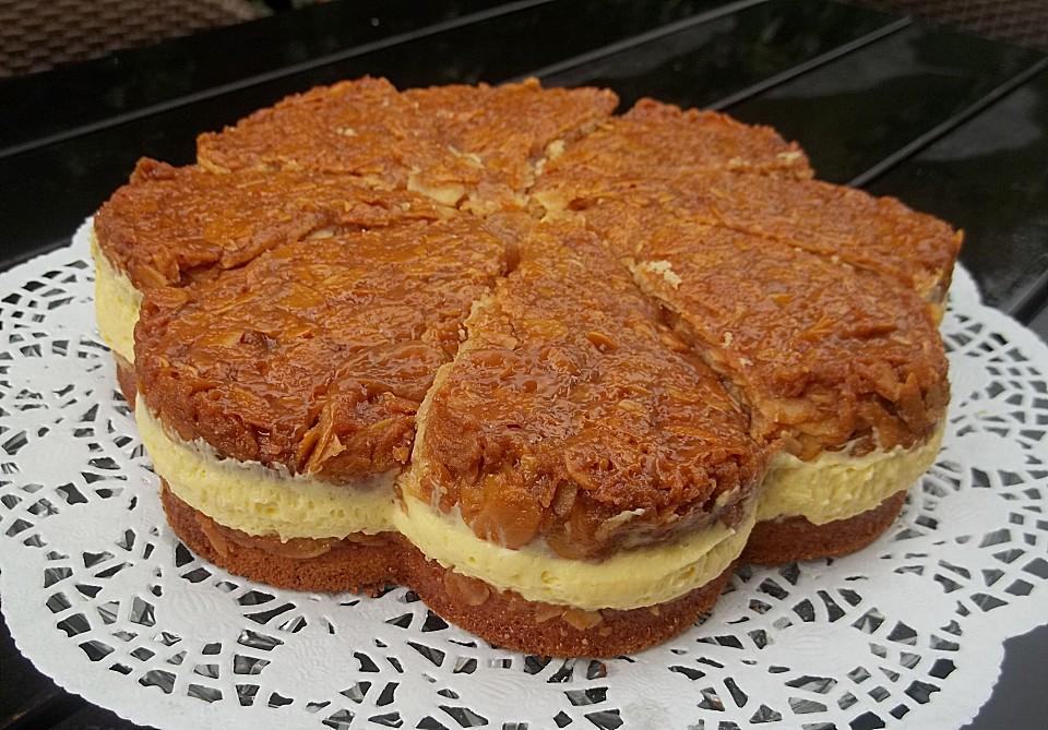 eierlik r butterkuchen rezept mit bild von alina1st. Black Bedroom Furniture Sets. Home Design Ideas