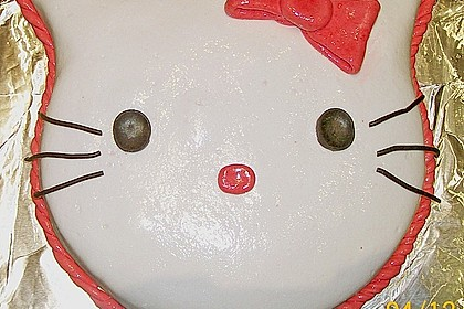 Marshmallow Fondant 175