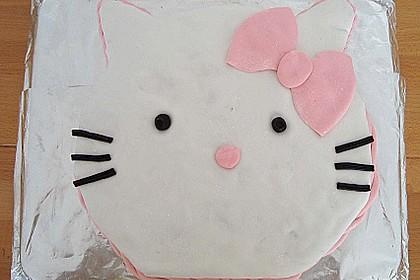 Marshmallow Fondant 304
