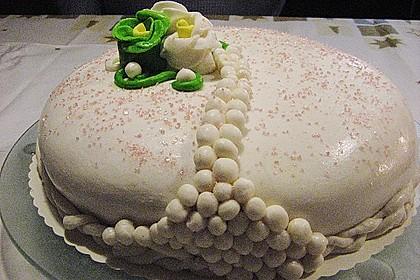 Marshmallow Fondant 157