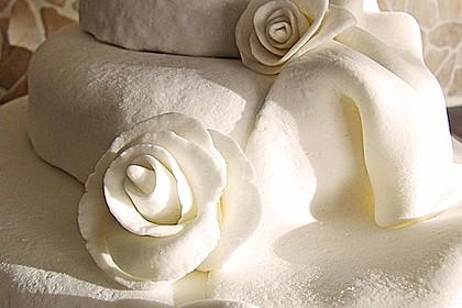 Marshmallow Fondant 135