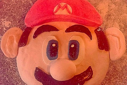 Marshmallow Fondant 80