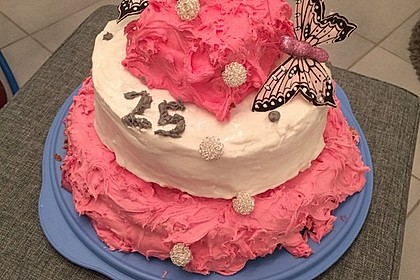 Marshmallow Fondant 329