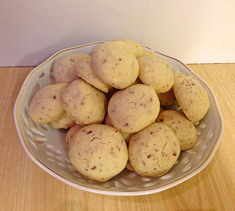 Rezepte fur diabetiker kekse