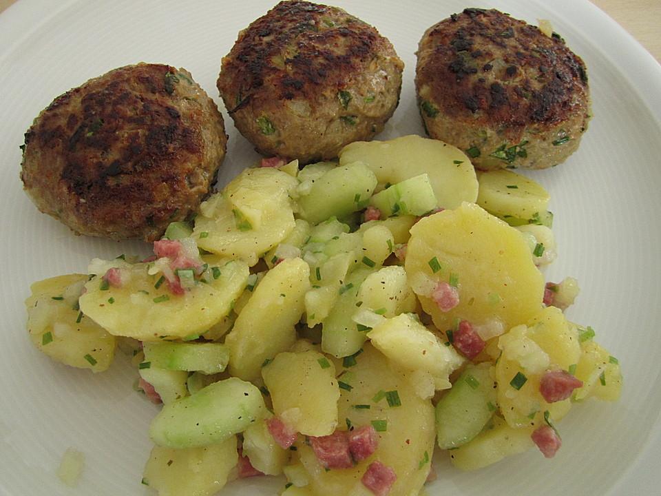 [Image: 641625-960x720-reinhards-kartoffelsalat-...dellen.jpg]