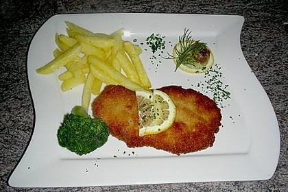 Wiener Schnitzel 35