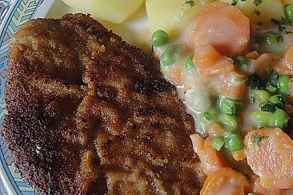 Wiener Schnitzel 62