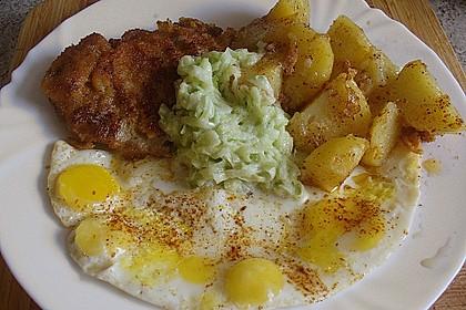 Wiener Schnitzel 73
