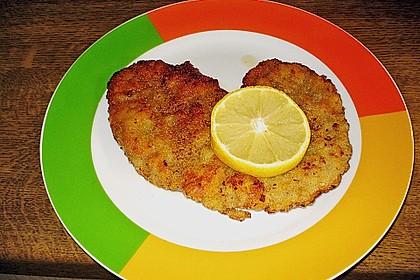 Wiener Schnitzel 33
