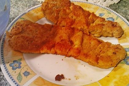 Wiener Schnitzel 79