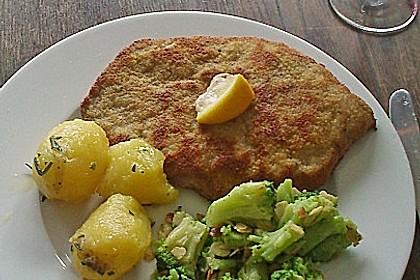 Wiener Schnitzel 37