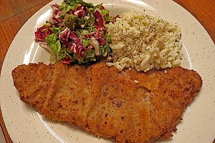 Wiener Schnitzel 31