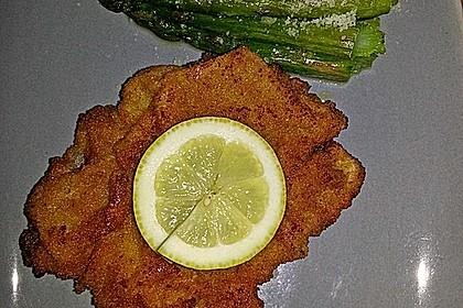 Wiener Schnitzel 26