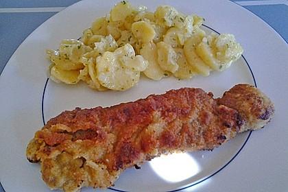 Wiener Schnitzel 47
