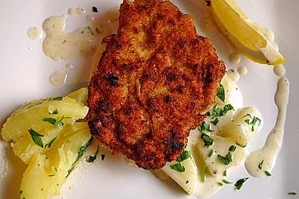 Wiener Schnitzel 18