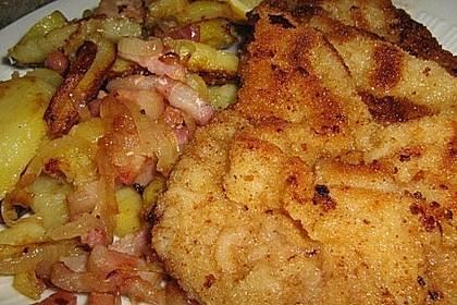 Wiener Schnitzel 67