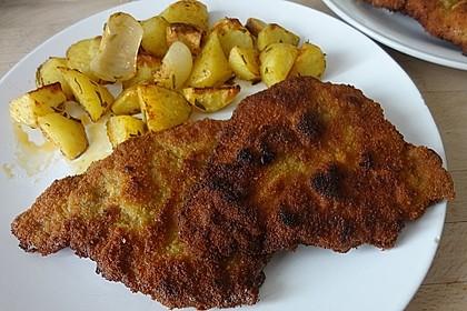 Wiener Schnitzel 34