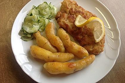 Wiener Schnitzel 5