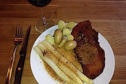 Wiener Schnitzel 53