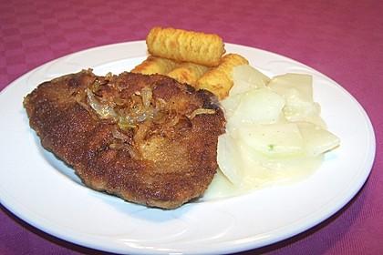 Wiener Schnitzel 61