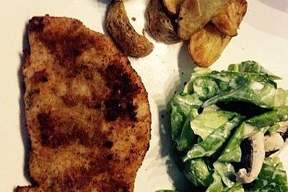 Wiener Schnitzel 68