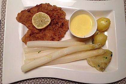 Wiener Schnitzel 15