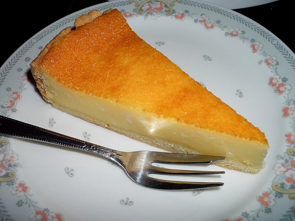 Kuchen backen ohne fruchte