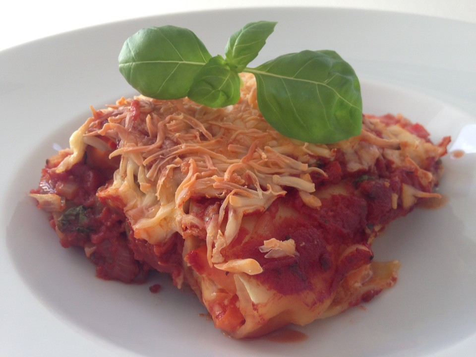 cannelloni-mit-cremiger-gem-se-k-se-f-llung
