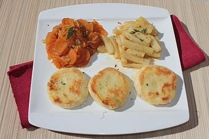 Curry - Möhren 10