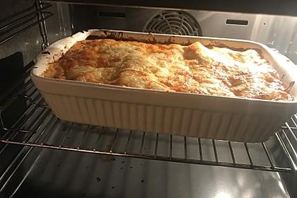 Lasagne Bolognese 107