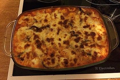 Lasagne Bolognese 104