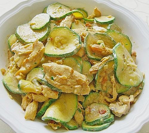 Schnelle Blechkuchen Rezepte Mit Bild: Schnelle Hähnchenbrust