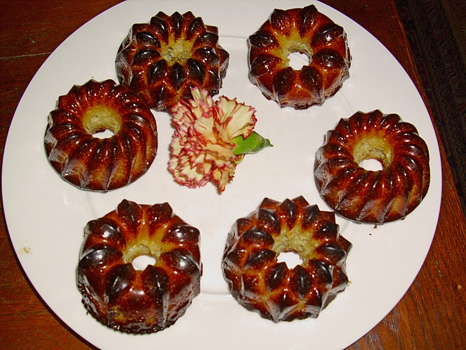 recette mini cannelés bordelais thermomix privat sex dortmund