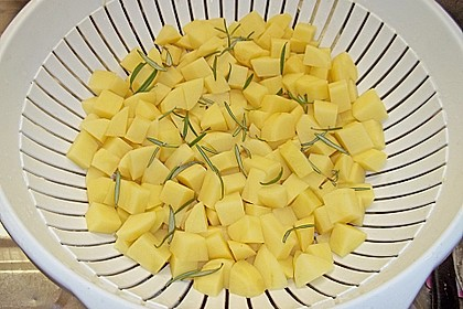 Bratkartoffeln 33