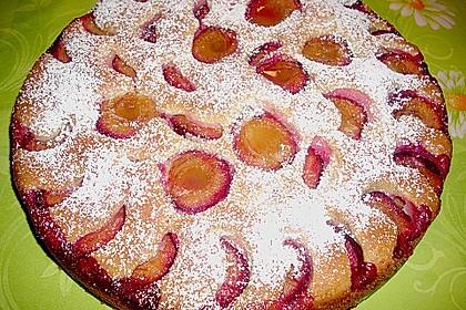 Zwetschgenkuchen 34