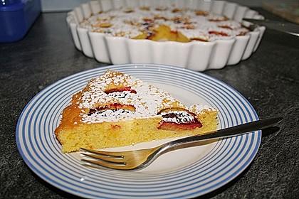 Zwetschgenkuchen 36
