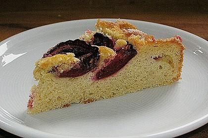 Zwetschgenkuchen 46