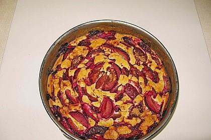 Zwetschgenkuchen 103