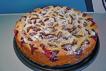 Zwetschgenkuchen 62