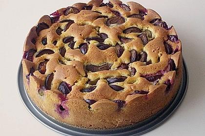 Zwetschgenkuchen 32