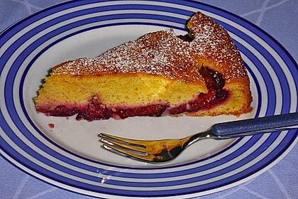 Zwetschgenkuchen 54