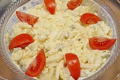 Kartoffelsalat a la Mama 0