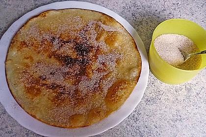 Pfannkuchen 14