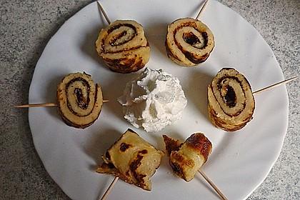 Pfannkuchen 7