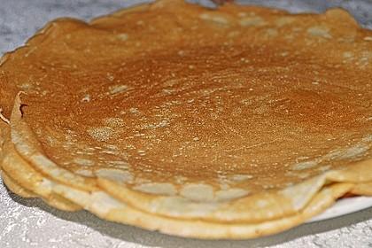 Pfannkuchen 30
