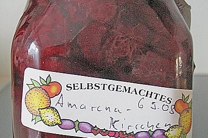 Amarena Kirschen 28