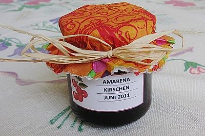Amarena Kirschen 6